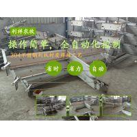 畜牧养殖业节约人工清理粪便设备 不锈钢刮粪机价格 清粪机厂家