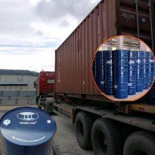 天然乳胶原料,天然乳胶原料价格,鞋厂用天然乳胶原料,泰国进口天然乳胶原料,天然乳胶原料品牌