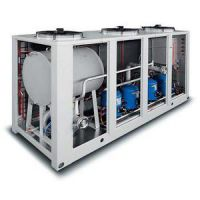 厦门空调回收,柜机空调,挂式空调,中央空调,窗式空调回收