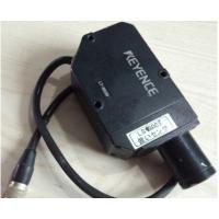 现货 KEYENCE/基恩士 FD-V70A流量传感器