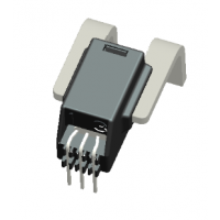 JCE*-ACS 电流传感器 霍尔传感器 霍尔电流