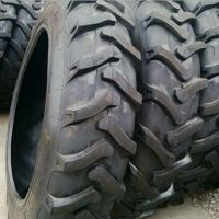 现货销售12-38农用人字花纹轮胎 拖拉机专用轮胎 全新正品电话15621773182