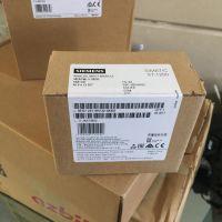 全新原装西门子PLC模块SM1231 6ES7231-4HF32-0XB0模拟量扩展