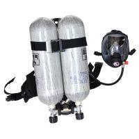 专业汉登RHZK系列正压式空气呼吸器