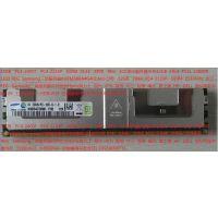 M386B4G70BM0-YH90 32GB 4Rx4 PC3L-10600L 三星服务器内存