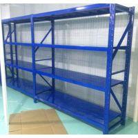 仓储货架仓库货架重型库房货架首先天津顺发腾达货架制造有限公司