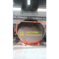 郑州专业圆盘造粒机制造商--郑州全有重工