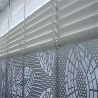 铝单板 外墙造型铝单板 门头铝板 专业厂家定制弧形氟碳