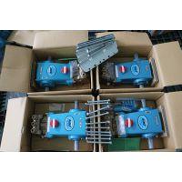 原装进口泵高压柱塞泵CAT1057铜合金材质防腐蚀压力152bar流量38L/min长时间连续工作