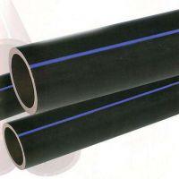 太原PE管外径315排污排水工程专用管