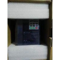 科姆龙变频器KV3000-22G-4T