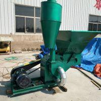秸秆粉碎机铡草机 大型自动秸秆粉碎机