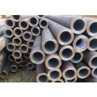 山东高压锅炉管市场批发价格