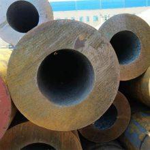 热轧无缝钢管108mm壁厚5-6个、a3钢管、碳钢管 诚信供应商