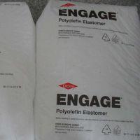 供应 POE(聚烯烃弹性体)进口原料 聚合物增韧改性 鞋材发泡 注塑