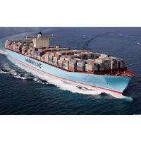 深圳到日本亚马逊FBA海运货代操作流程