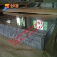 【优质SUS304不锈钢板太钢2B面不锈钢厚板】厂家直供