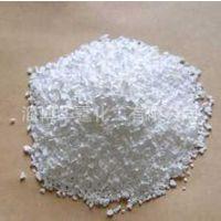 现货供应 福美钠(二甲基二硫代氨基甲酸钠)SDD含量95%