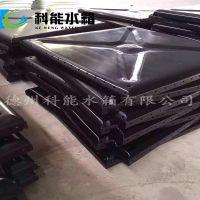 山东厂家搪瓷水箱 Q235材质搪瓷钢板水箱价格