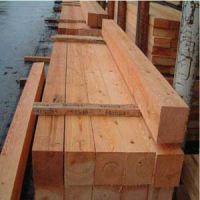 供青海防腐木设计和西宁防腐木工程供应商
