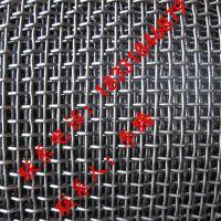 不锈钢编织网隔花网轧花网100%304材质质保十年不生锈