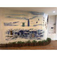 广东深圳供应轻质隔墙板 宾馆专用防水防火隔音 绿色环保节能材料