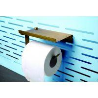 钢绅士304优质不锈钢纸巾架纸箱系列
