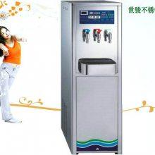 世骏牌不锈钢直饮水机出租维护保养全程服务 请致电0755-28187578