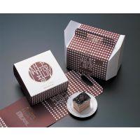 上海时畅月饼盒制作印刷