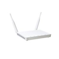 一号互联 企业级路由器L1 信号强管理更方便