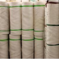 惠安县40目尼龙网,30目 塑料窗纱,防虫网