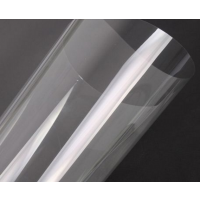 苏州玻璃防爆膜,玻璃门防爆安全膜,银行玻璃防爆贴膜