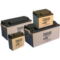 复华蓄电池MF12-200 12V200AH铅酸
