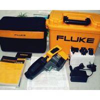 回收FlukeTi200