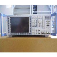 回收FSQ8/FSQ8频谱分析仪/FSQ8罗德与施瓦茨/FSQ8维修