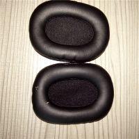 大量生产青蛙皮耳罩 高周波热压蛋白皮耳帽 定做慢回弹耳套