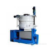 安粮榨油机 LYZX28型 低温螺旋榨油机