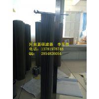 滤芯WR8900FON26H 润滑油滤芯 油滤芯厂家