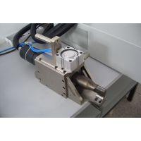 铜管密封机、压缩机铜管密封焊接