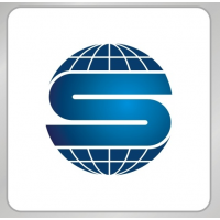 长沙vi设计,长沙logo设计公司