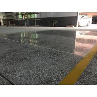 惠州福田+长宁+湖镇镇水磨石起灰处理--工厂水磨石抛光