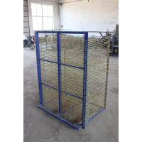 900*650干燥架制造厂家,出厂价低大量现货发货及时-嘉美