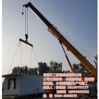 天工新型建材(图)|水泥房子多少钱|清丰水泥房子