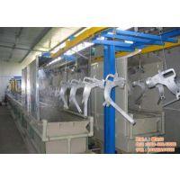 重庆凯新奥_贵州自动化涂装设备_自动化涂装设备厂家