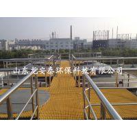 电化学反应设备,废水深度处理,龙安泰行业经验丰富