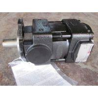 欧美工控精品特价之Bucher油泵QX51-100R