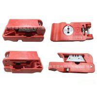同轴电缆 (割刀+扩孔器)超值套装馈线工具馈线刀1/2馈线剥线刀