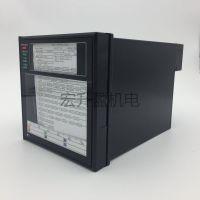 专业销售富士记录仪PHE10022-VV0EC大量库存