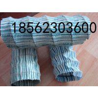 http://himg.china.cn/1/4_855_235826_400_301.jpg