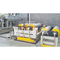 丙纶设备,振兴防水设备,改良高分子丙纶设备